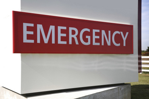 Dental Problems You Need to Come In For That Are Not Urgent Emergencies